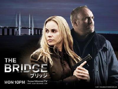 140725-ブリッジ-1
