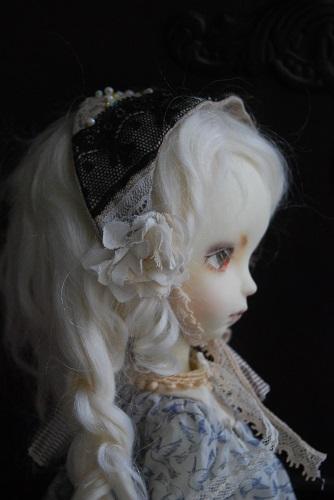 hairacsA_2.jpg