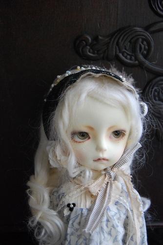hairacsA_3.jpg