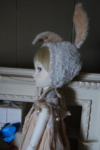 monika_cw3.jpg