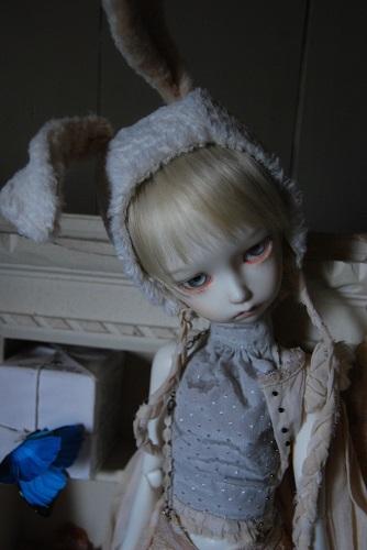 monika_cw6.jpg