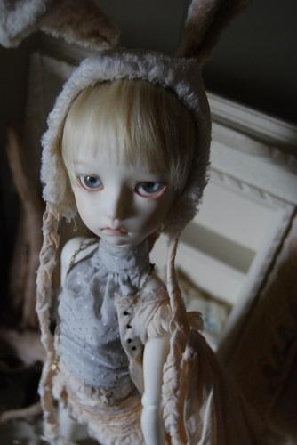 monika_cw7.jpg