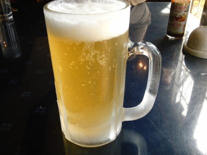 地ビール (2)