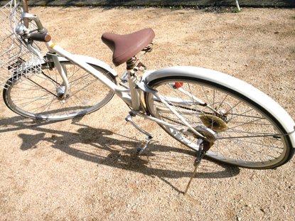 自転車 (5)
