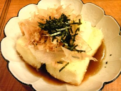 レストラン ローレライ (7)