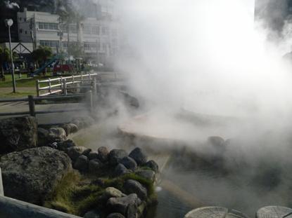 小浜温泉 小浜マリンパーク (5)