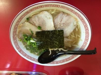 江戸金 (4)