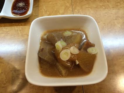 串カツ慶次 (7)