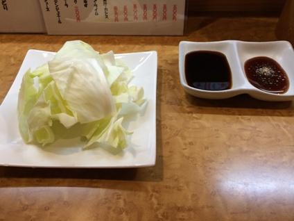 串カツ慶次 (4)