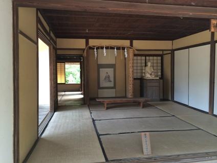 松下村塾 (3)