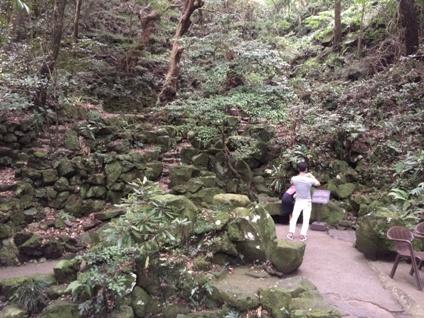 明神池 (4)