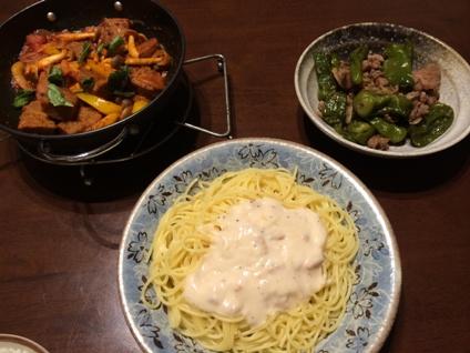 夏野菜 (4)