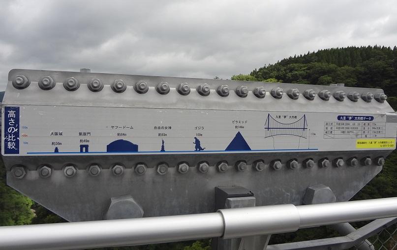 橋の看板2