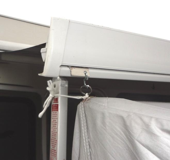 吊り下げ方法