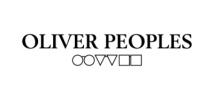 OP_Logo_BK.jpg