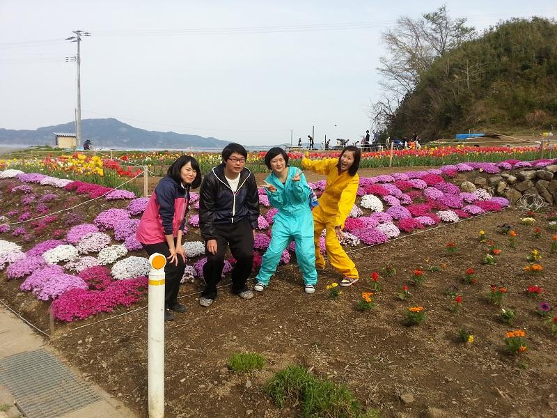 20140503_151203.jpg