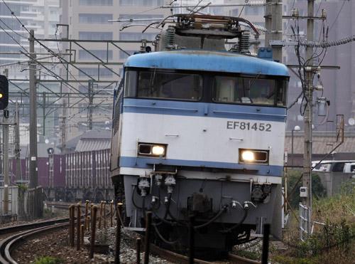 20140614_MG_9001.jpg