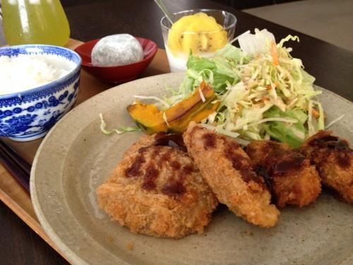 Jun04_お惣菜