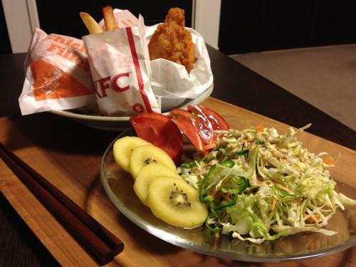 May28_KFC.jpg