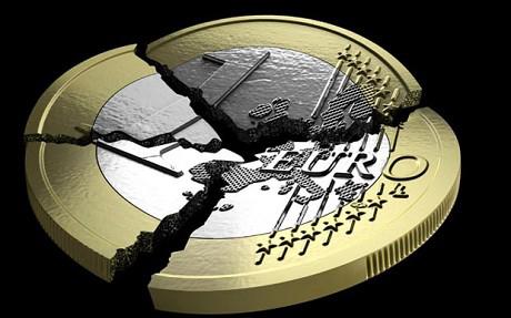 euro--cracks.jpg
