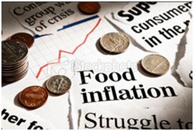 inflation2.jpg