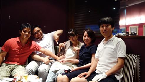 yutaka201406.jpg