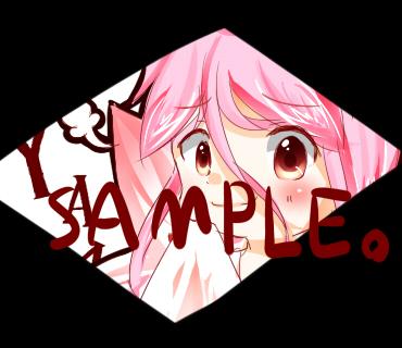 sample1-1.jpg