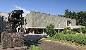 s-西洋美術館