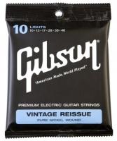 GIBSON / VR10 (010-046)Vintage Reissure