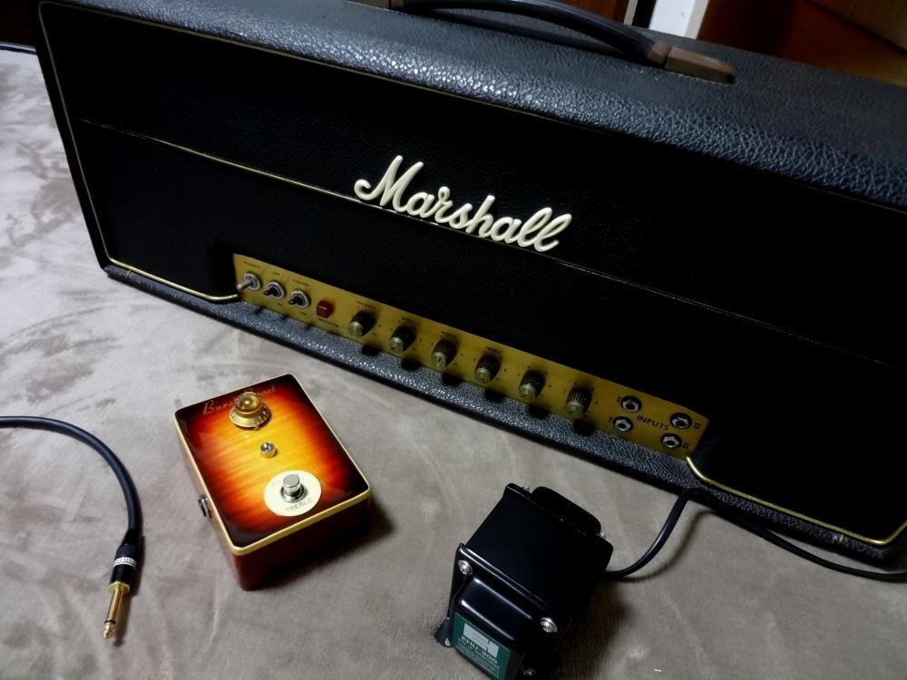 JMP1987-1_s