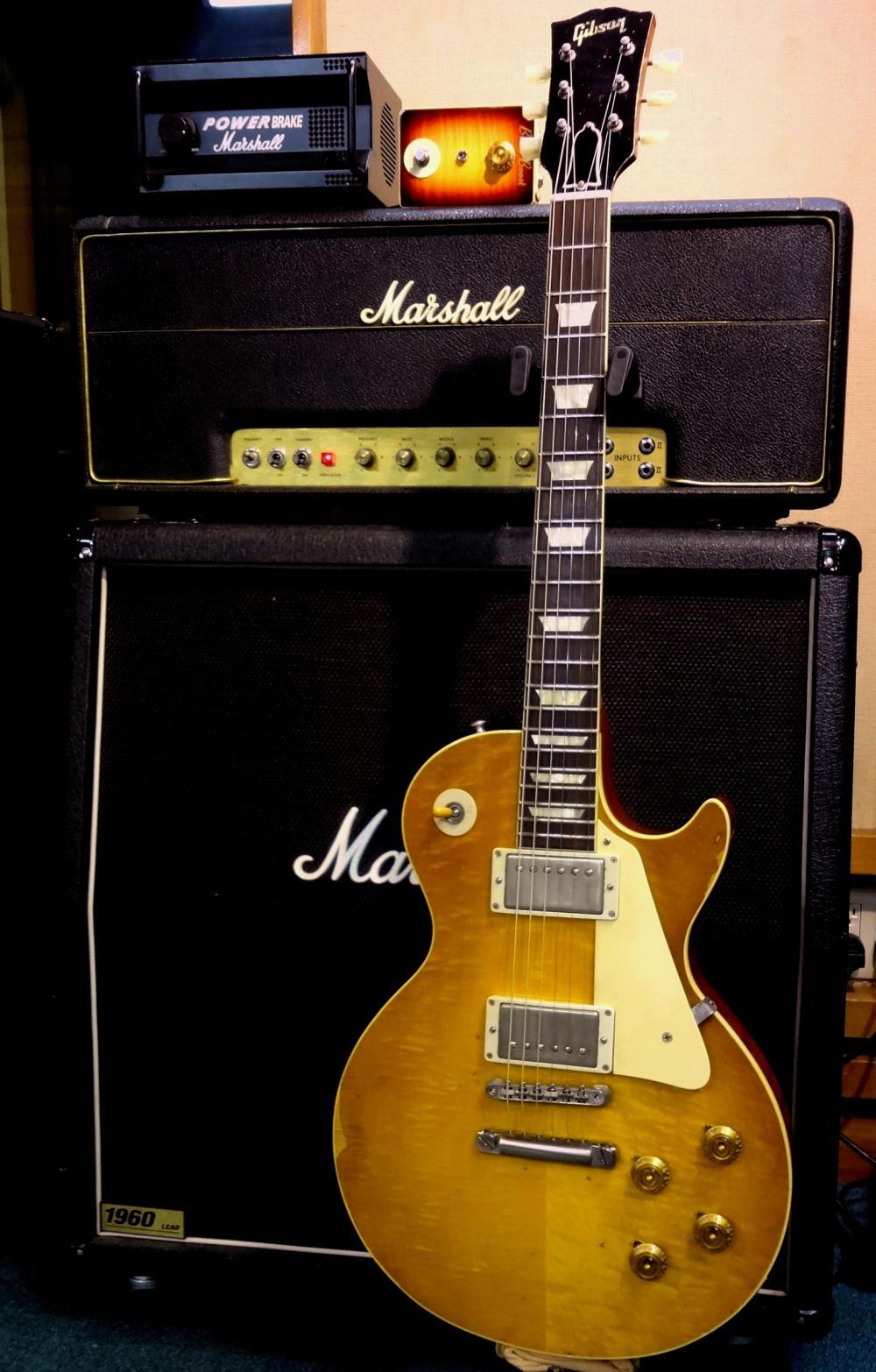 JMP1987-3_s