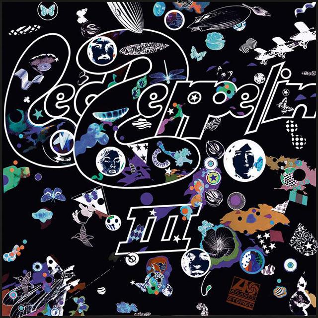 ZEP-3