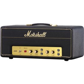 marshall-2061x