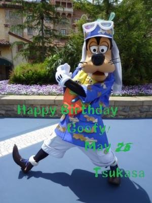 P1170470_convert_Happy Birthday Goofy!