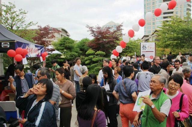 2014MATSURI_03.jpg