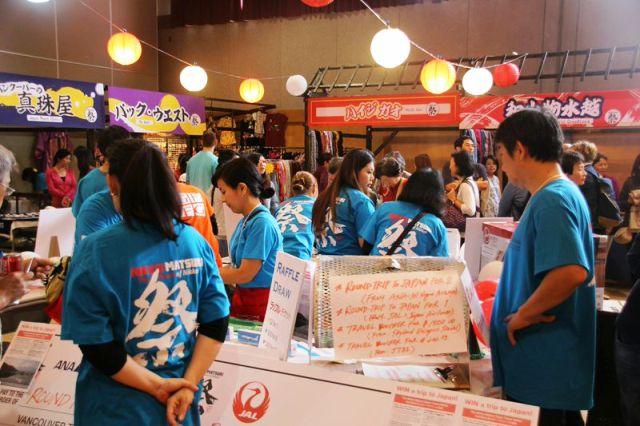 2014MATSURI_41.jpg