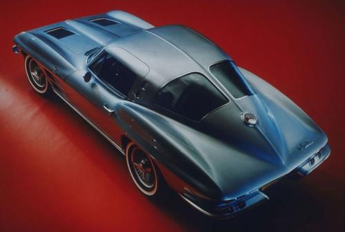 1963-Chevrolet-Corvette_C2_01