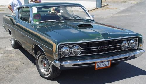 1968-Ford-Torino_01
