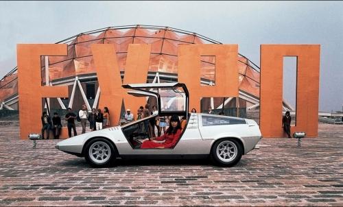 1970-Volkswagen-Porsche-Tapiro-by-Italdesign-Auto-Expo_03