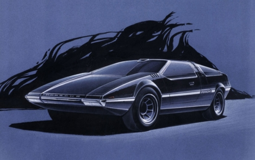 1970-Volkswagen-Porsche-Tapiro-by-Italdesign-Sketches_02