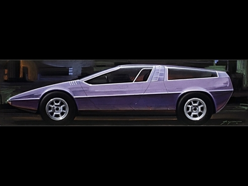 1970-Volkswagen-Porsche-Tapiro-by-Italdesign-Sketches_03