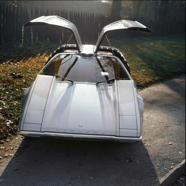 1970-Volkswagen-Porsche-Tapiro-by-Italdesign_01