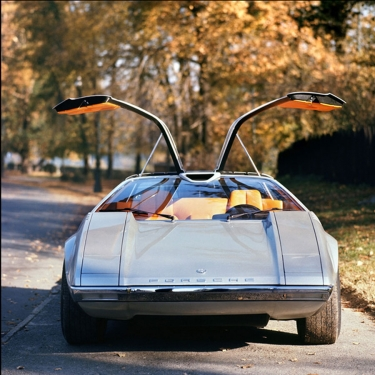 1970-Volkswagen-Porsche-Tapiro-by-Italdesign_02