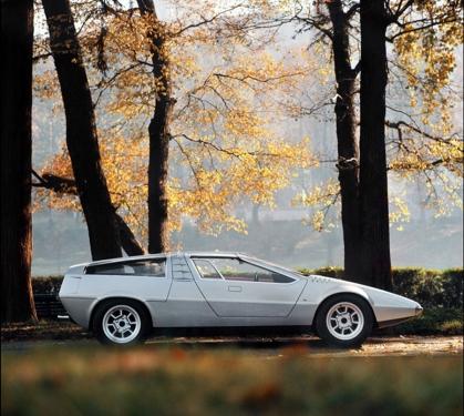 1970-Volkswagen-Porsche-Tapiro-by-Italdesign_03