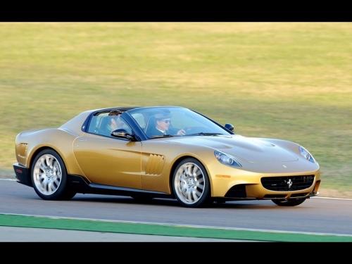 2009-Ferrari-P540-Superfast-Aperta_01