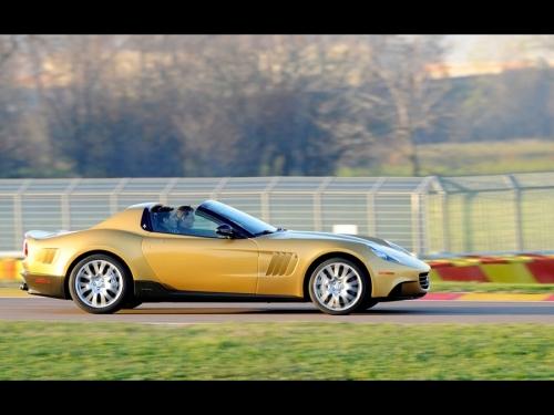 2009-Ferrari-P540-Superfast-Aperta_02