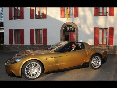 2009-Ferrari-P540-Superfast-Aperta_03