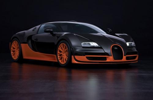 2010-Bugatti-Veyron-16_01
