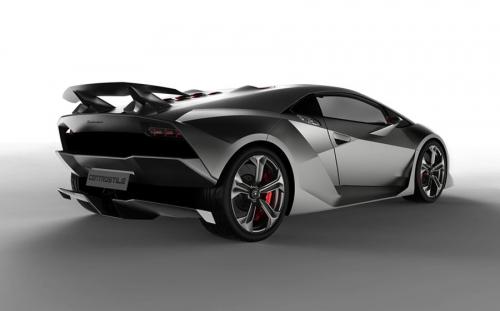 2010-Lamborghini-Sesto-Elemento_02