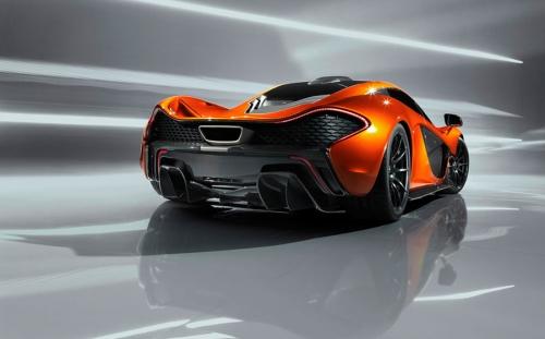 2013-McLaren-P1_02